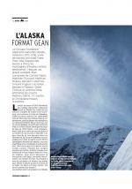 montagnes-juin-2016-alaska-larticle