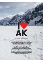 vertical-ete-2016-alaska